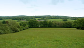Land for Sale Eridge, Royal Tunbridge Wells