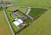 Buildings & Land for Sale Studham