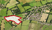 Land for Sale Waterlooville, Hampshire